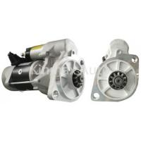 Buy cheap Small Engine Starter Motor 03555020016 / Original Electric Truck Starter from wholesalers