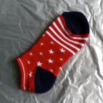 Buy cheap kids comfort chenille floor socks Thick Warm Microfiber Indoor Floor baby socks from wholesalers