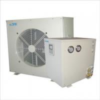 Buy cheap Commercial heat pump heater water heater from wholesalers