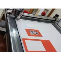 Buy cheap High Speed Mat Board Cutting Machine Passepartout Picture Framer Windows from wholesalers