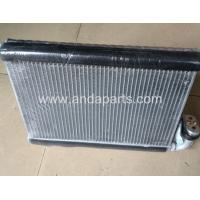 Buy cheap Good Quality KOBELCO EXCAVATOR SK200-8 AIR EVAPORATOR YN20M00107S020 from wholesalers