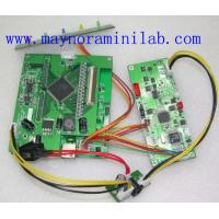 Buy cheap minilab necessities,Mini-Lab Parts,Pakon Scanner,paper cassette,paper magazine from wholesalers