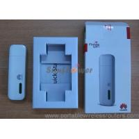 Buy cheap Huawei E355 Wingle 4G USB Modem Hotspot Router with External Antenna Port from wholesalers