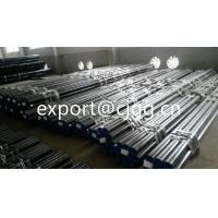 Buy cheap Fixed API 5L PSL1 X42 12m 24m Cold Drawn / Hot Rolled Steel Tubing product