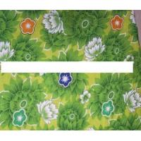 Buy cheap Rayon Challie 100% Spun Rayon from wholesalers