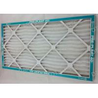 Buy cheap Purolator H1-E 40 Filter Gerber Cutter Parts He40-4501 Square Flanders Filter GT1000 460500126 from wholesalers