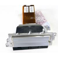 Buy cheap OriginalLarge Format Printer Spare Parts GEN 4 Print Head For Solvent Printer Spares Parts from wholesalers