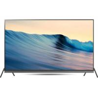 Buy cheap Smart  Digital Full HD LED TV 42 Home Television Music TV Sound Black Color from wholesalers