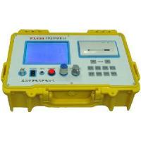 Cable Fault Tester (DTDL-8033)