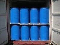 Medicine Grade Sodium Methylate Biodiesel Catalyst 27.5% - 31%