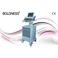 Buy cheap High Intensity focused Ultrasound machine ,HIFU for wrinkle removal BL-630 from wholesalers