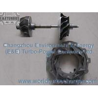 Buy cheap GTB1756VK Turbo Parts For Peugeot Auto Part from wholesalers