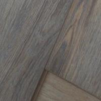 Buy cheap 12mm 8.3mm class31 AC3 HDF waterproof V groove laminate flooring from wholesalers