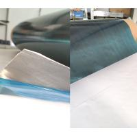 Buy cheap 0.103mm Thickness Prepreg Carbon Fiber Sheets Total Faw 100g Fatigue Resistance from wholesalers