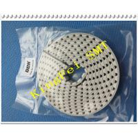 Buy cheap White  Screen Printing Machine Parts , X Aixs Transfer Timing Belts DEK 145518 from wholesalers