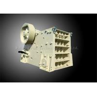 China European technologies JC80 Jaw crusher machine in metallurgy rock crushing on sale