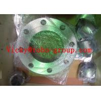 Buy cheap forged ASTM A694 F46 flange from wholesalers