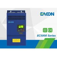 Buy cheap Electric Variable Frequency Inverter 3 Phase 400v AC Drive For Elevators from wholesalers