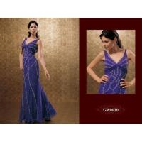 Buy cheap Evening Dress,Prom Dress,Bridesmaid Dress,Party Wear,Gowns from wholesalers