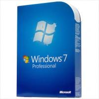 MS Windows 7 Pro OEM Key Code , Product Key Windows 7 Ultimate 32 Bit