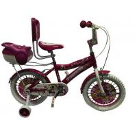 Buy cheap hot sale 18 bikes boys/wholesale children bicycle cheap/sport kids dirt bike from wholesalers