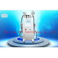 Buy cheap Lipo Laser Fat Removal from wholesalers