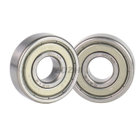 Buy cheap NSK 12*32*10mm 6201 NSK 6201 ZZ 2rs Deep Ball Bearing from wholesalers