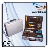Buy cheap Tellid Optical Tool Kit TLD1024 from wholesalers