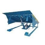 Buy cheap Dock Equipment / Dock System / Hydraulic Dock Leveler (DKL-003) from wholesalers