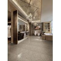 Buy cheap Heat Insulation Glazed Porcelain Floor And Wall Tile 9mm Easy Installation from wholesalers