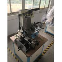 Hot Cutting Ultrasonic Label Cutting Machine1250L*900W*1400Hmm