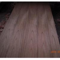 Buy cheap Lowest Price Teak Veneered Plywood for Furniture or Decorate from wholesalers