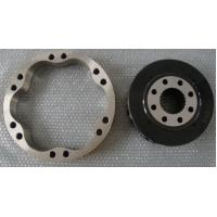 Buy cheap Sell Rexroth Hydraulic Radial Piston Motor MCR03 、MCRE03 replancement parts from wholesalers