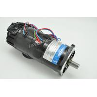 Buy cheap Sanyo Dc Servo Motor C Axis Motor X Axis Step Motor Used For Apparel Cutter Machine from wholesalers