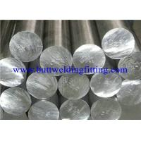 Buy cheap 34Cr NiMo6 Alloy Steel Round Stainless Steel Bars Used For Construction from wholesalers