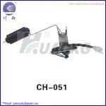 Buy cheap Motorcycle Meter Gauge CG125 from wholesalers