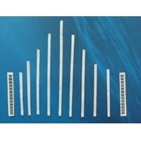 Buy cheap ABNM EAS EM 12CM cobalt base permanent magnetic stripe (cannot be activated or activated) product
