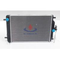 Buy cheap Customized hi performance Aluminium Car Radiators For WULING SUNSHINE MT product