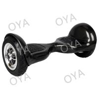 Buy cheap 10 inch 2 Wheel Self Balance Scooter off-road personal transporter With Bluetooth and remote controller from wholesalers