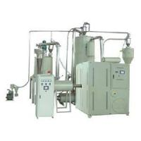 Buy cheap PET-FCS Honeycomb Dehumidifying Dryer from wholesalers
