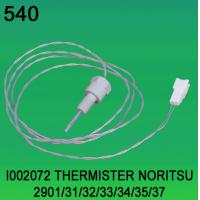 Buy cheap I002072 TANK LEVEL SENSOR FOR NORITSU qss2901,3101,3201,3300,3401,3501,3701 minilab from wholesalers