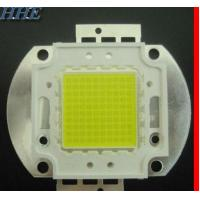 Buy cheap 100W High Power LED Light product