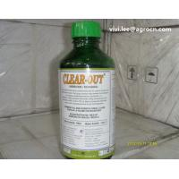Buy cheap Cypermethrin 5% EC/insecticide/Homogeneous liquid from wholesalers