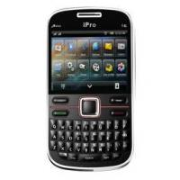 Buy cheap  2.5 Inch High Definition Touch Screen GSM Bluetooth Multiple Sim Card Phones Support JAVA from wholesalers