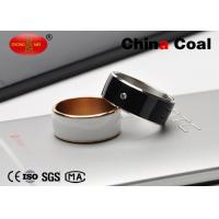 Buy cheap Newest Smart Ring Industrial Tools And Hardware For Smart Phone from wholesalers