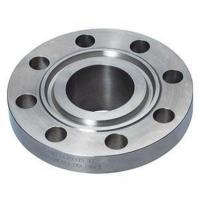 Buy cheap ASTM A182 F11 Swivel Flange from wholesalers