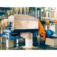 Buy cheap High Speed Washer for paper making machine from wholesalers