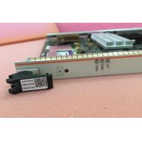 Buy cheap 1000Mbps Alcatel SFP Module 1660SM ISA-ES16 board 3AL81915AB 7750 from wholesalers