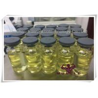 Buy cheap Anadrol 50mg/ml Oil Based Injectable Anabolic Steroids Yellow Liquid Oxymetholone 50mg/ml from wholesalers