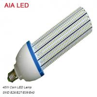 Buy cheap AC85-265V 40W Indoor led corn lamp for flood light use/Replaced 100W CFL HPS from wholesalers
